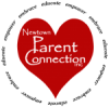 Newtown Parent Connection, Inc.