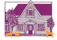 Bethel Village Square Animal Hospital