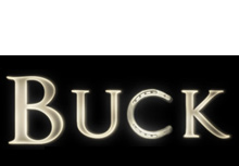 Buck the film