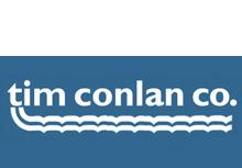 Tim Conlan Plumbing Company