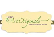 Helga's Art Originals
