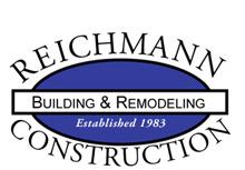 Reichmann Construction