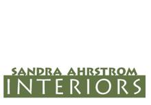 Sandra Ahrstrom