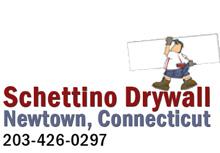 Ray Schettino Drywall