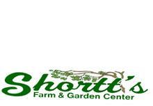 Shortts Farm and Garden