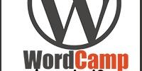 I'm Volunteering at CT WordPress WordCamp