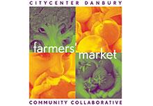 Danbury Farmer's Market