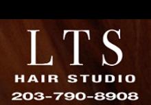 LTS Hair Studio