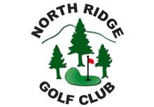 North Ridge Golf Club