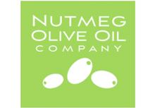 Nutmeg Olive Oil Company