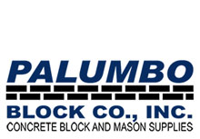 Palumbo Block