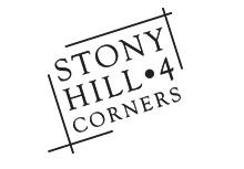 Stony Hill 4 Corners